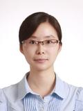 杨萍---博士后